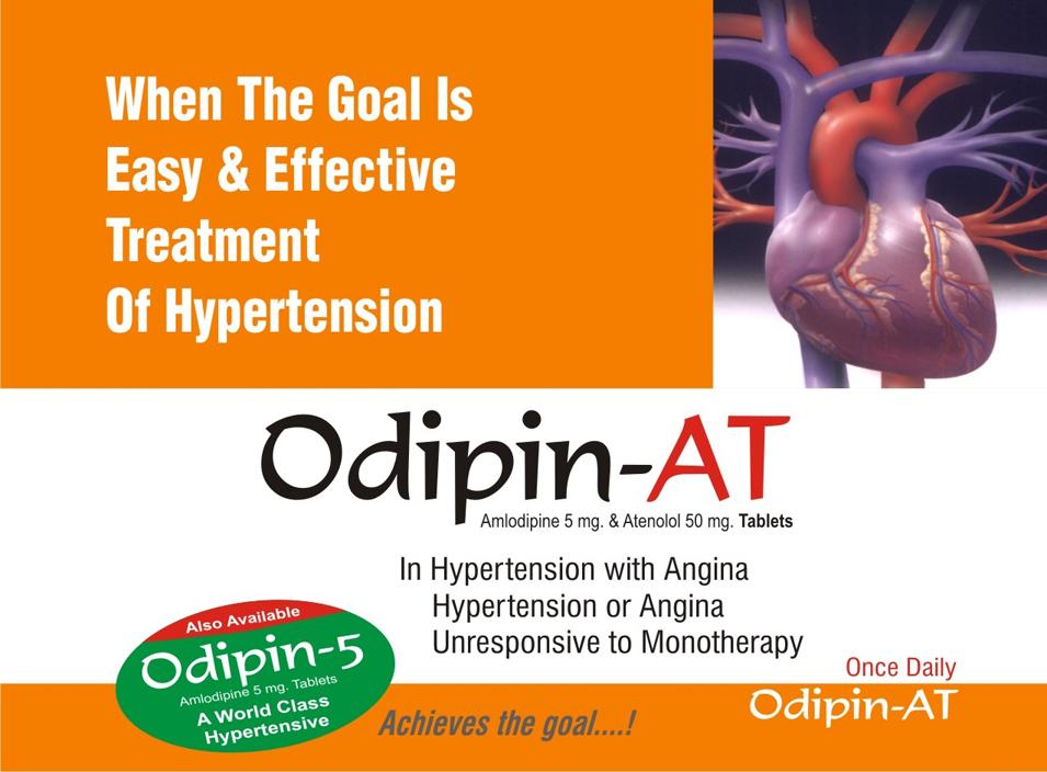 Fluoxetine Hypertension